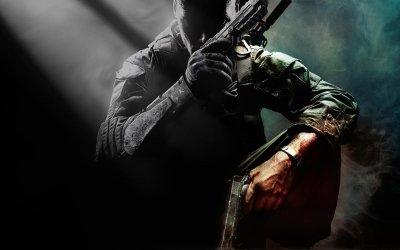 Call of Duty: Black Ops II Papel de Parede HD | Plano de Fundo | 1920x1200 | ID:371580 ...