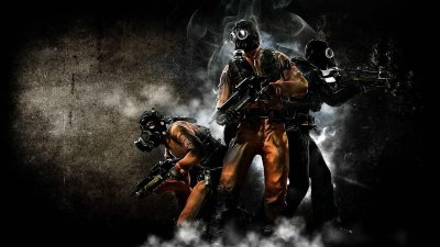 Call of Duty: Black Ops II Wallpaper and Background Image | 1600x900 | ID:385897 - Wallpaper Abyss