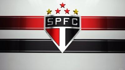 São Paulo Futebol Clube - SPFC Wallpaper Computer Wallpapers, Desktop Backgrounds   2560x1440 ...