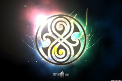 Seal of Rassilon Wallpaper and Background Image   1296x864   ID:403614 - Wallpaper Abyss