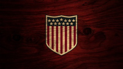 United States Soccer Federation Full HD Wallpaper and Background Image | 1920x1080 | ID:414473