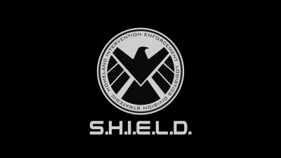 13 S.H.I.E.L.D. HD Wallpapers | Backgrounds - Wallpaper Abyss