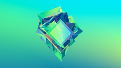 Facets HD Wallpaper | Background Image | 2560x1440 | ID:506224 - Wallpaper Abyss