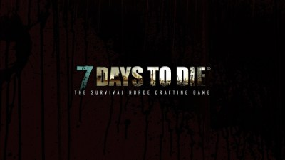 16 7 Days to die HD Wallpapers   Background Images - Wallpaper Abyss