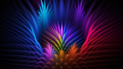 618 4K Ultra HD Colors Wallpapers | Background Images - Wallpaper Abyss