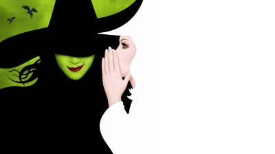 Wicked Is A Broadway Musical HD Wallpaper | Background Image | 2560x1440 | ID:650683 - Wallpaper ...