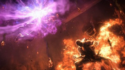 Tekken 7 HD Wallpaper | Background Image | 1920x1080 | ID:712818 - Wallpaper Abyss