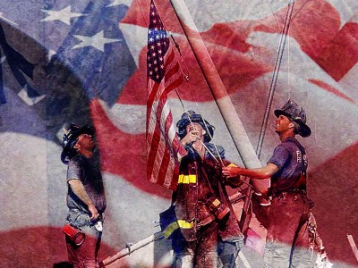 September 11, 2001 images 9/11 HD fond d'écran and background photos (32145000)
