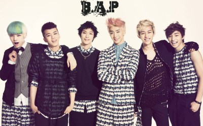 X out antis of Kpop images B.A.P HD wallpaper and background photos (32652149)