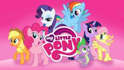 80s Toybox images My Little Pony Wallpaper HD wallpaper and background photos (33629715)