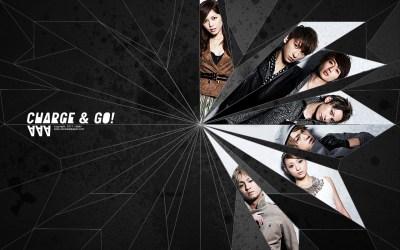 ★AAA★ - Attack All Around Wallpaper (34115424) - Fanpop