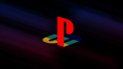 PlayStation 1 (PSX) images PlayStation wallpaper HD wallpaper and background photos (34563519)