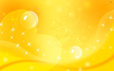 Yellow images Yellow Wallpapers HD wallpaper and background photos (34512615)