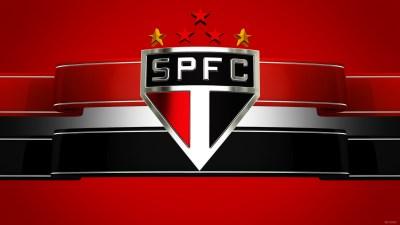 São Paulo Futebol Clube - Soccer Wallpaper (36235122) - Fanpop