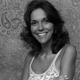 The Carpenters images Karen Carpenter wallpaper and background     The Carpenters images Karen Carpenter wallpaper and background photos