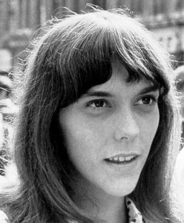 The Carpenters images Karen Carpenter wallpaper and background     The Carpenters wallpaper probably with a portrait called Karen Carpenter