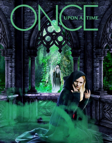Once Upon A Time images Season 5 fond d'écran and background photos (38532750)