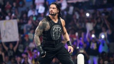 Roman Reigns images reigns HD wallpaper and background photos (38610031)