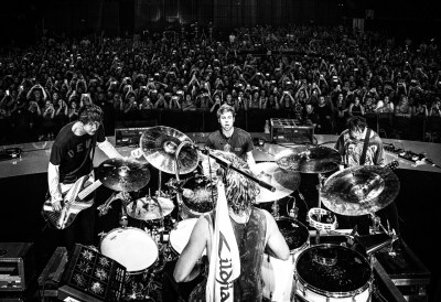 5 Seconds of Summer images Vevo Certified Live HD wallpaper and background photos (38786934)