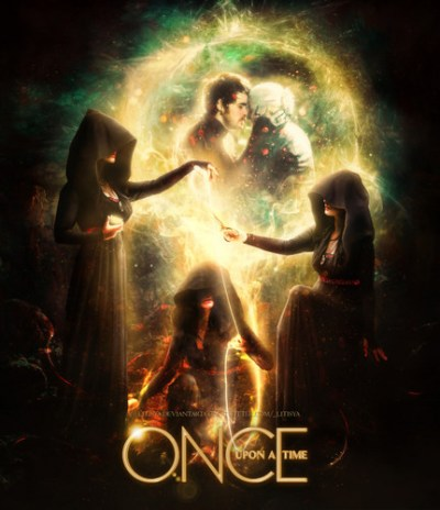 once upon a time imagens OUAT Season 5 wallpaper and background fotografias (39220497)
