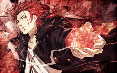 K Project – Anime Wallpapers HD 4K Download For Mobile iPhone & PC