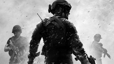 Call of Duty Full HD Wallpaper and Background Image | 1920x1080 | ID:328413