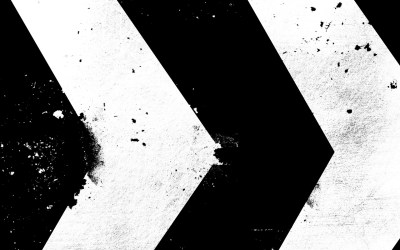 13 Black & White HD Wallpapers | Backgrounds - Wallpaper Abyss