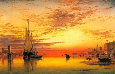 Oil Painting Wallpaper and Background Image | 1524x992 | ID:357548 - Wallpaper Abyss