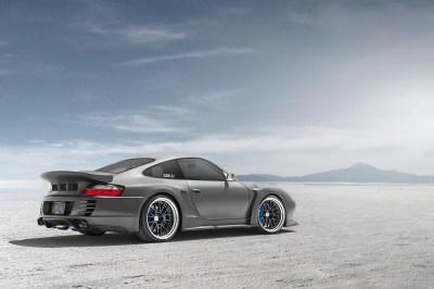 Porsche 911 Carrera Full HD Wallpaper and Background Image | 2048x1363 | ID:447482