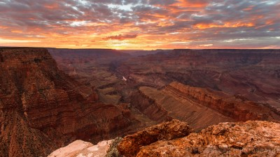 Canyon HD Wallpaper | Background Image | 2048x1152 | ID:459269 - Wallpaper Abyss