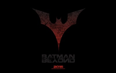 Batman Beyond Wallpaper and Background Image | 1900x1200 | ID:463092 - Wallpaper Abyss