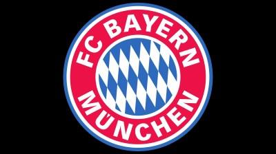 FC Bayern Munich 5k Retina Ultra HD Wallpaper | Background Image | 7284x4096 | ID:601272 ...