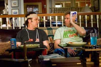 Step Brothers Full HD Wallpaper and Background Image | 3000x2009 | ID:649496