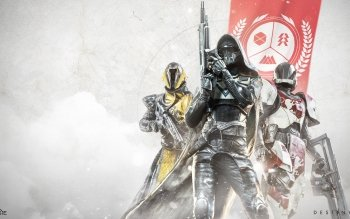 78 Destiny 2 HD Wallpapers   Background Images - Wallpaper Abyss