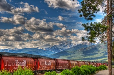 Train Full HD Wallpaper and Background Image   1920x1274   ID:288775