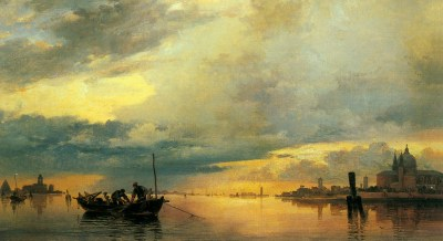 Oil Painting Wallpaper and Background Image   1538x842   ID:357547 - Wallpaper Abyss