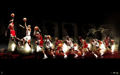 17 Michael Jordan HD Wallpapers | Background Images - Wallpaper Abyss