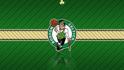 Boston Celtics HD Wallpaper   Background Image   1920x1080   ID:410464 - Wallpaper Abyss