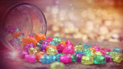 Candy HD Wallpaper | Background Image | 1920x1080 | ID:411511 - Wallpaper Abyss