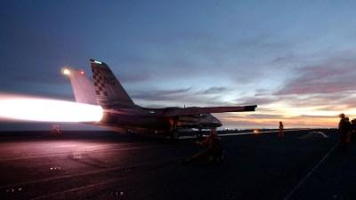 Grumman F-14 Tomcat HD Wallpaper | Background Image | 1920x1080 | ID:413679 - Wallpaper Abyss