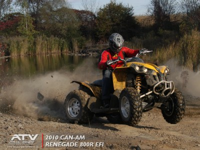 Can-Am Wallpaper and Background Image | 1600x1200 | ID:457355 - Wallpaper Abyss