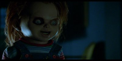 Curse Of Chucky Wallpaper and Background Image | 1600x800 | ID:457052 - Wallpaper Abyss