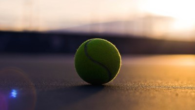Tennis HD Wallpaper | Background Image | 2560x1440 | ID:462435 - Wallpaper Abyss