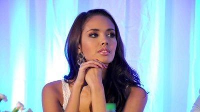 Megan Young Miss World 2013 4k Ultra HD Wallpaper and Background | 3840x2160 | ID:567597