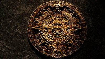 1 Aztec Challenge HD Wallpapers | Background Images - Wallpaper Abyss