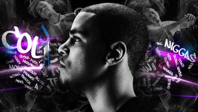 J Cole Wallpaper and Background Image | 1440x815 | ID:663381