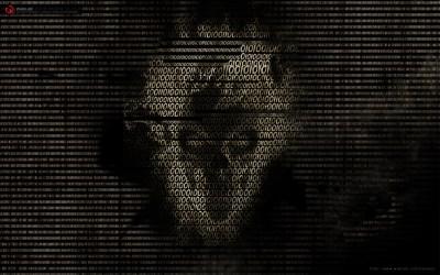 Hacker HD Wallpaper | Background Image | 1920x1200 | ID:693176 - Wallpaper Abyss