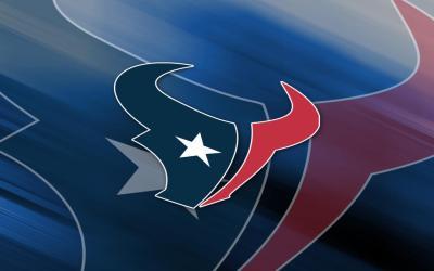 Houston Texans Wallpapers Android App AtticWare   Epiropo