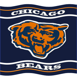 Chicago Bears Live Wallpaper Android App Go Eagle   Desolisi