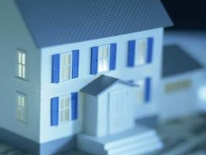 Which Is Better: An FHA or Conventional Mortgage ...